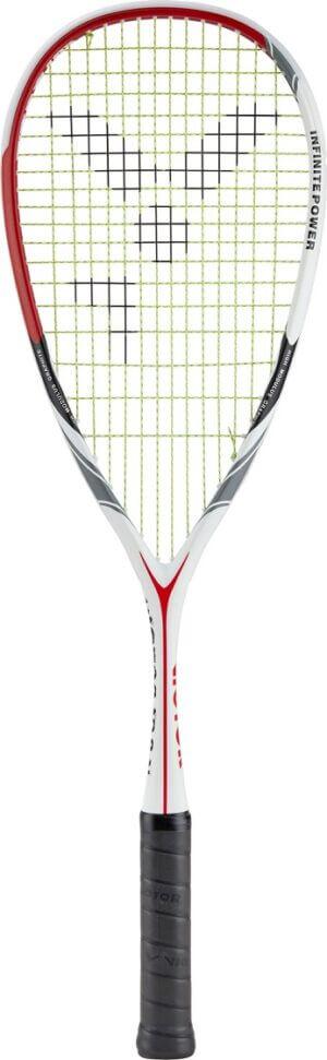 victor squash reket ip8