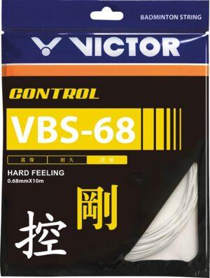 VICTOR reketikeeled VBS68
