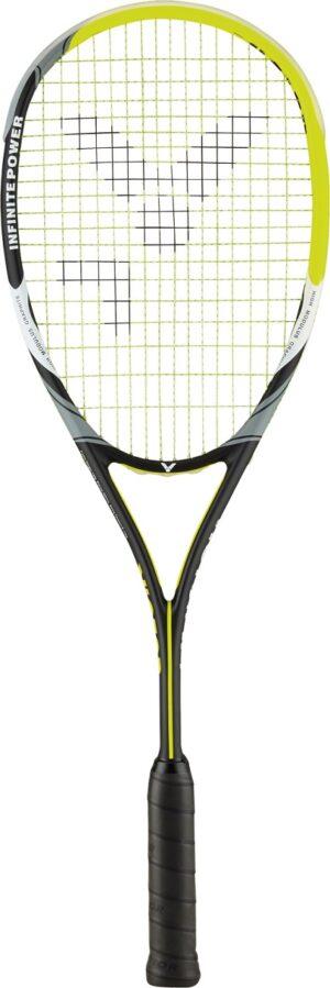victor squash reket ip7