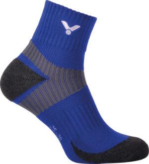 VICTOR sokk sinine SK139