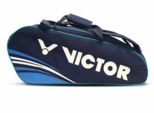 victor spordikott 9148