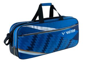 victor_rectangularbag_BR9609_sinine