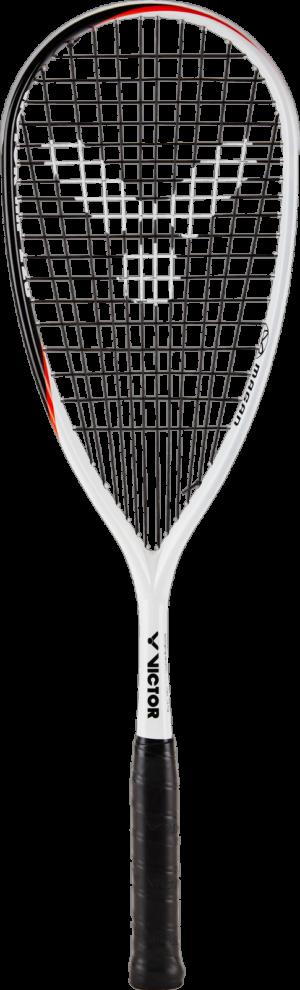 squashi reket victor MP120