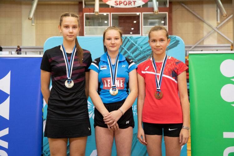 Laura-Liis Kale VICTOR