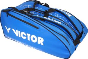 victor spordikott 9031