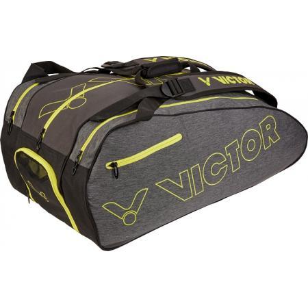 VICTOR spordikott multithermobag 9030