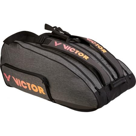 VICTOR kott multithermobag 9030 gradient