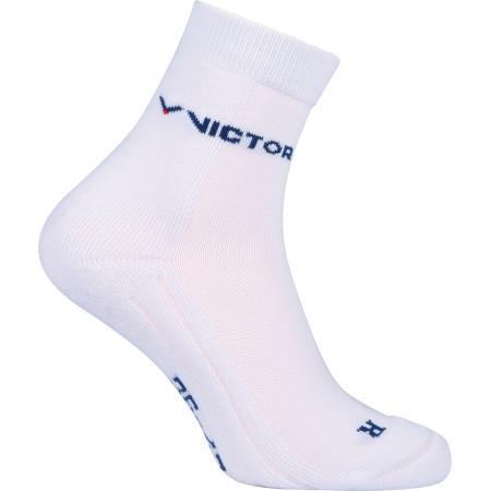 VICTOR sokk indoor performance