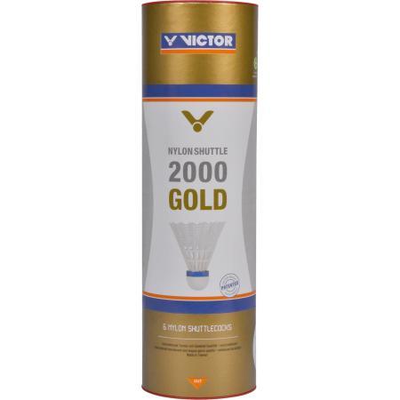 VICTOR plastikpall 2000