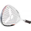 victor squashi reket Mp120 3