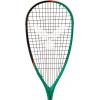 victor squashi reket mp160 1