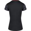 victor_spordisärk_t-14100_c_b_t-shirt_female_3